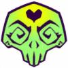 Celet0n's avatar