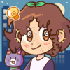 Celeusco's avatar