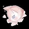 CELEXIAA's avatar