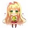Celexie's avatar