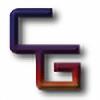 CelGen's avatar