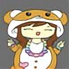 Celgirl101's avatar