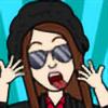 CelGrunge's avatar