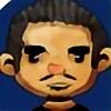 Celh's avatar