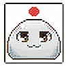 Celia-chan123's avatar