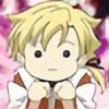 celia-san's avatar