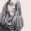 celiaaa's avatar
