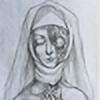 CeliaAcelia's avatar