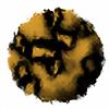 celiaalbright's avatar