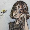 Celiabalos's avatar