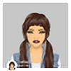 celiact's avatar