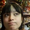 CeliaElise's avatar