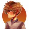 CeliaKyurem07's avatar