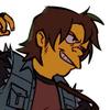 CeliaMuntz's avatar
