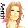 Celian87's avatar