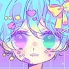celianavas's avatar