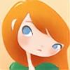 CeliaPanda's avatar