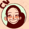 CeliaRolo's avatar