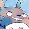 Celiarts's avatar