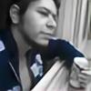 celiasrox's avatar