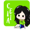 celiaxiao's avatar