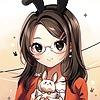 Celicca-Yuki's avatar