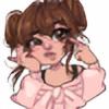 Celiicmon's avatar