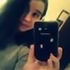 CeliiLovesYou's avatar