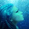 CeliliaWonder's avatar