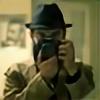 celilsezer's avatar
