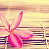 celina-chan's avatar