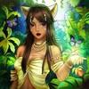 Celina16hs's avatar