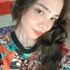 Celina54's avatar