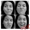 celina558's avatar
