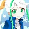CelinaAnderson89's avatar