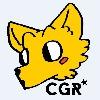 celinagr's avatar