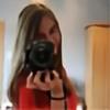 CelinaPhotography's avatar