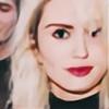 CelinaSprouse's avatar