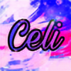 Celinchen44's avatar