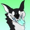 celine-necrotheo's avatar