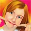 Celine-W's avatar
