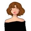 celine3707's avatar