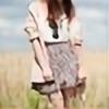 celinecreation's avatar