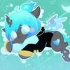 celinecxn's avatar