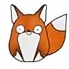celineKitsune's avatar