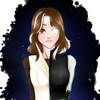 CelineLacan's avatar
