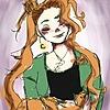 CelineLind's avatar