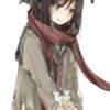 celinelxm's avatar