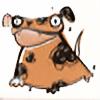 celinemeisser's avatar