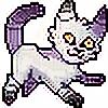 Celineoy's avatar